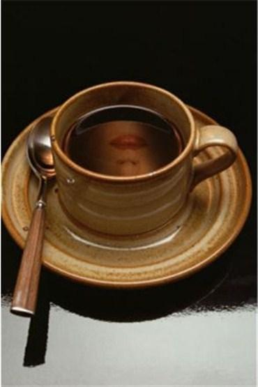 Zayıflama kahvesi sağlığı tehdit ediyor!